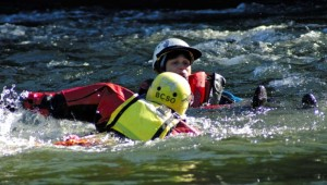 Water__DART_94_Contact_Rescue_2