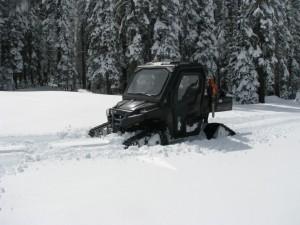 ranger_snow2